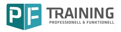 logo_pf_training.jpg